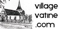 Comite de quartier Village Vatine