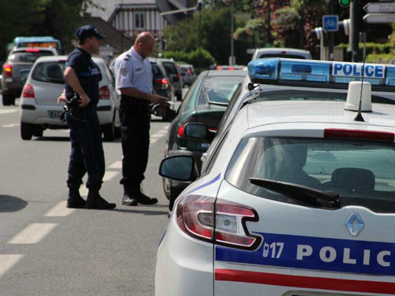 police-msa